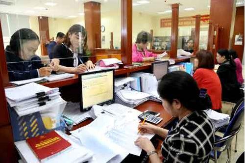 Đối chiếu xác nhận số dư tài khoản, kiểm soát chi tài khoản tiền gửi