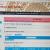 Hướng dẫn fix lỗi OCSP ký số trên hệ thống DVC KHO BẠC NHÀ NƯỚC